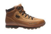 Helly Hansen The Forester 105-13.746