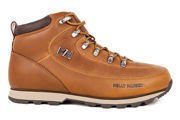 Helly Hansen The Forester 10513-730