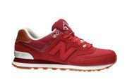 New Balance ML574NEC