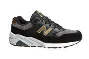 New Balance WRT580CD