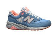 New Balance WRT580RB Seaside Hideaway Pack
