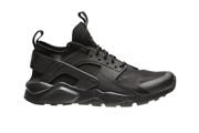 Nike Air Huarache Run Ultra GS 847569-004