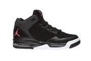 Nike Air Jordan Flight Origin 2 GG 718075-009