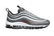 Nike Air Max 97 UL 17 Jr 917998-002