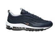 Nike Air Max 97 Ultra '17 GS 917704-002