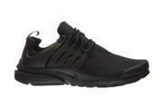 Nike Air Max Presto Essential 848187-011
