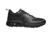 Nike Air Max Vision 917857-003 Junior