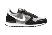 Nike Air Vortex VRTX 903896-001