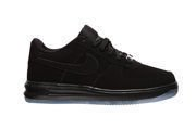 Nike Lunar Force 1 '16  (GS) 820343-001