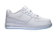 Nike Lunar Force 1 '16  (GS) 820343-100