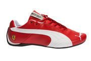 Puma Future Car Leather SF 10 305470-01