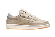 Reebok Club C 85 Diamond BD4426