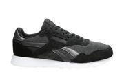 Reebok Royal Ultra Men BD3595