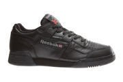 Reebok Workout Plus Vintage BD3387