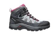 Salomon Authentic Ltr GTX 373261