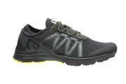 Salomon Crossamphibian Swift 394709