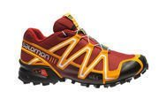 Salomon Speedcross 3 376371