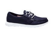 Skechers On The Go Cruise 13780/NVY