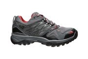 The North Face Hedgehog Fastpack GTX  T0CXT3TJP