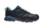 The North Face Hedgehog Hike GTX CDF6MLG