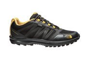 The North Face Litewave Fastpack GTX T92Y8UUJF