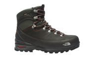 The North Face Verbera Backpacker GTX T0A04LKX9