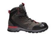 The North Face Verbera Hiker II GTX CD300T5