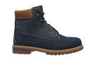Timberland 6 Inch Premium junior Boots WP A14ZD