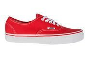Vans Authentic TSV8ZY