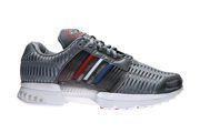 adidas Climacool 1 S76528