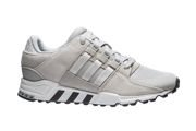 adidas EQT Support RF BY9622