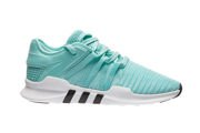 adidas Equipment Racing Adv W BZ0000