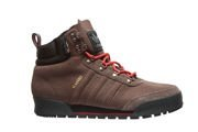 adidas Jake 2.0 Boot BY4109