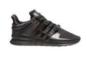 adidas Originals Equipment  Support ADV W  BY9110