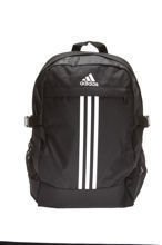 adidas Power 3 Backpack Medium AX6936