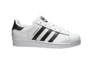 adidas Superstar Junior BZ0362