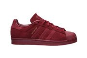 adidas Superstar Junior CG3738