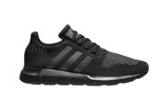 adidas Swift Run CG4111