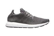 adidas Swift Run CG4116