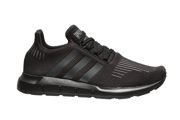 adidas Swift Run Junior CM7919