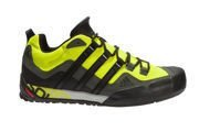 adidas Terrex Swift Solo B34357