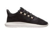 adidas Tubular Shadow BY3568