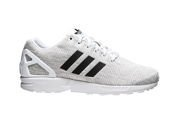 adidas ZX Flux  BY9413