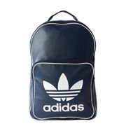 adidas originals Classic Backpack BK2106