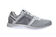 Reebok Zprint Run Hazard GP AR2852