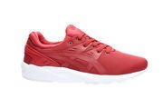 Asics GEL Kayano Trainer Evo H707N-2323