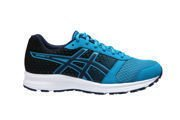 Asics Patriot 8  T619N-4549