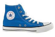 Converse All Star Hi 139781F