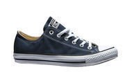 Converse All star OX M9697C