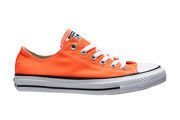 Converse Chuck Taylor All Star 155736C